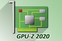 Download GPU-Z 2021 Latest Version
