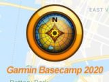 Download Garmin Basecamp 2020 Latest Version