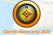 Download Garmin Basecamp 2020 Latest Version