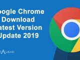 Google-Chrome-Download-Latest-Version-Update-2019