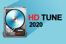 Download HD Tune 2021 Latest Version