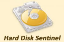 Download Hard Disk Sentinel 2021 Latest Version
