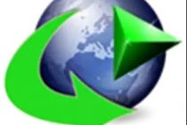 IDM Internet Download Manager 2020 APK for Android