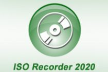 Download ISO Recorder 2020 Latest Version
