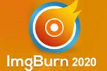 Download ImgBurn 2021 Latest Version