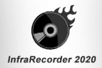 Download InfraRecorder 2021 Latest Version