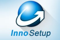 Download Inno Setup 2020 Latest Version