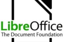 Libreoffice 2021