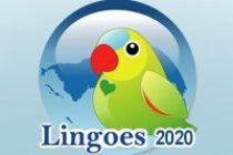 Download Lingoes 2021 Latest Version