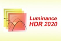 Download Luminance HDR 2020 Latest Version