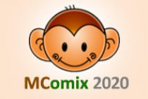 Download Mcomix 2020 Latest Version