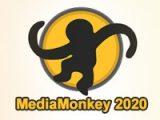Download MediaMonkey 2020 Latest Version