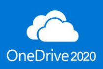 Download Microsoft OneDrive 2020 Latest Version