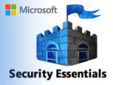 Download Microsoft Security Essentials 2020 Update