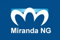 Download Miranda NG 2020 Latest Version