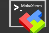 Download MobaXterm 2021 Latest Version