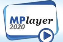Download MPlayer 2021 Latest Version