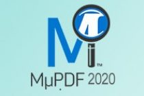 Download MuPDF 2021 Latest Version
