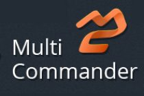 Download Multi Commander 2020 Latest Version