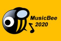 Download MusicBee 2021 Latest Version