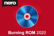 Download Nero Burning ROM 2020 Latest Version