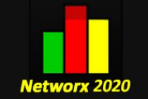 Download Networx 2021 Latest Version