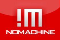 Download NoMachine 2021 Latest Version
