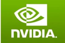 Download Nvidia Geforce Experience 2020