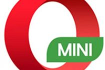 Download Opera Mini 2020 Latest Version