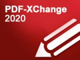Download PDF-XChange Viewer 2020 Latest Version