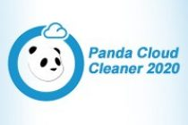 Download Panda Cloud Cleaner 2020 Latest Version