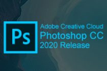 Download Adobe Photoshop CC 2021 Latest Version