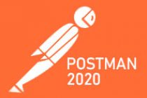 Download the Postman 2021 Latest Version