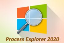 Download Process Explorer 2020 Latest Version