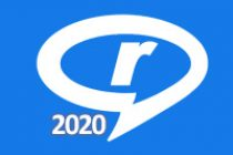 Download RealPlayer 2020 for Windows