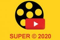 Download SUPER © 2020 Latest Version
