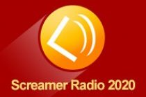 Download Screamer Radio 2021 Latest Version