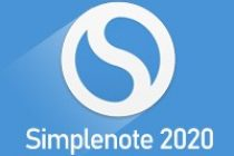 Download Simplenote 2020 Latest Version