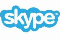 Skype 2021 Free Download
