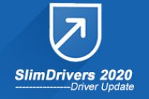 Download SlimDrivers 2021 Latest Version