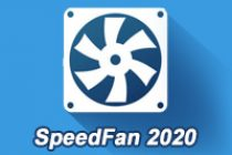 Download SpeedFan 2020 for PC