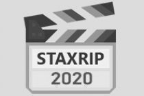 Download StaxRip 2020 Latest Version