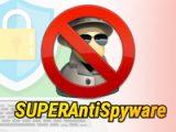 Download SuperAntiSpyware 2021 Latest Version
