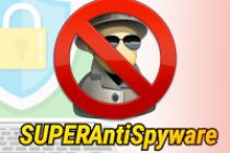 Download SuperAntiSpyware 2021 Latest Version