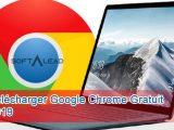 Télécharger-Google-Chrome-Gratuit-2019