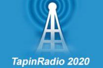 TapinRadio-2020