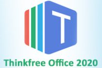 Download Thinkfree office 2020 Latest Version