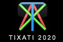 Download Tixati 2020 Latest Version