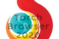 Torch Browser 2020