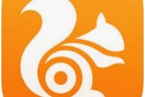 Uc Browser Apk 2020 Download